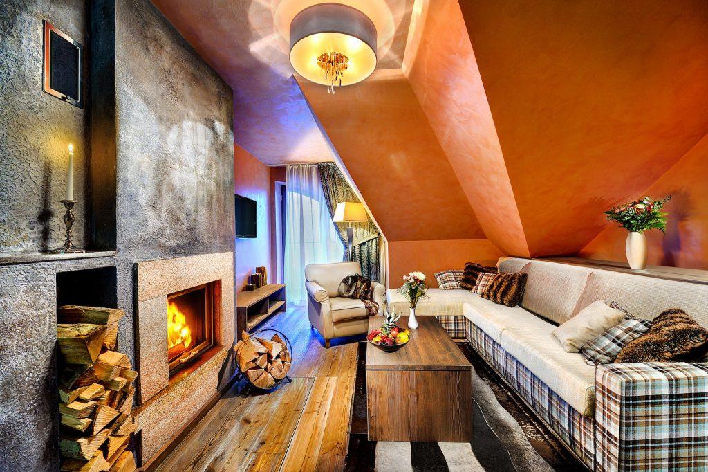 grand-hotel-praha-interier-3
