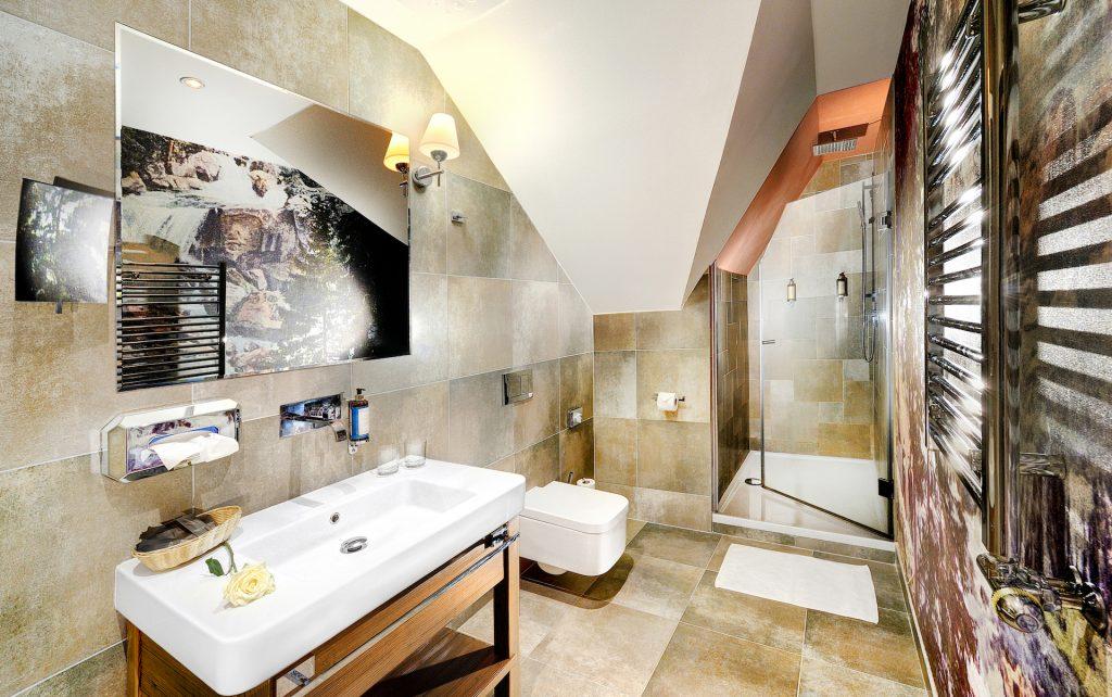 grand-hotel-praha-interier-4