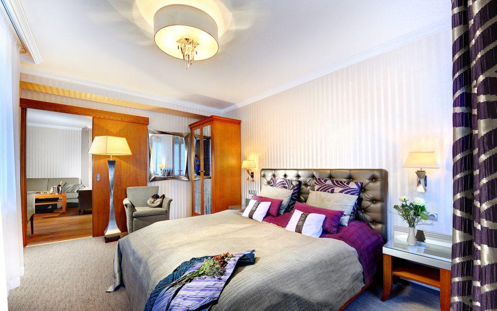 grand-hotel-praha-interier-5
