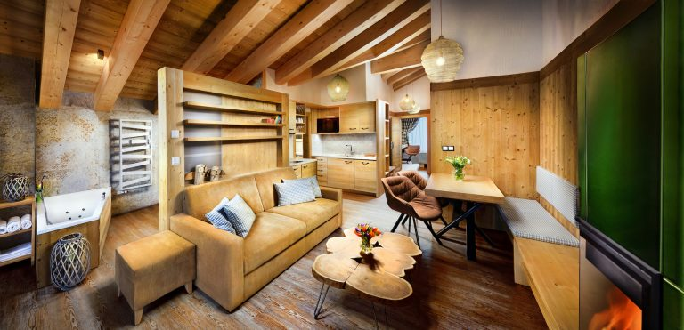 chalet-design-wellness-1