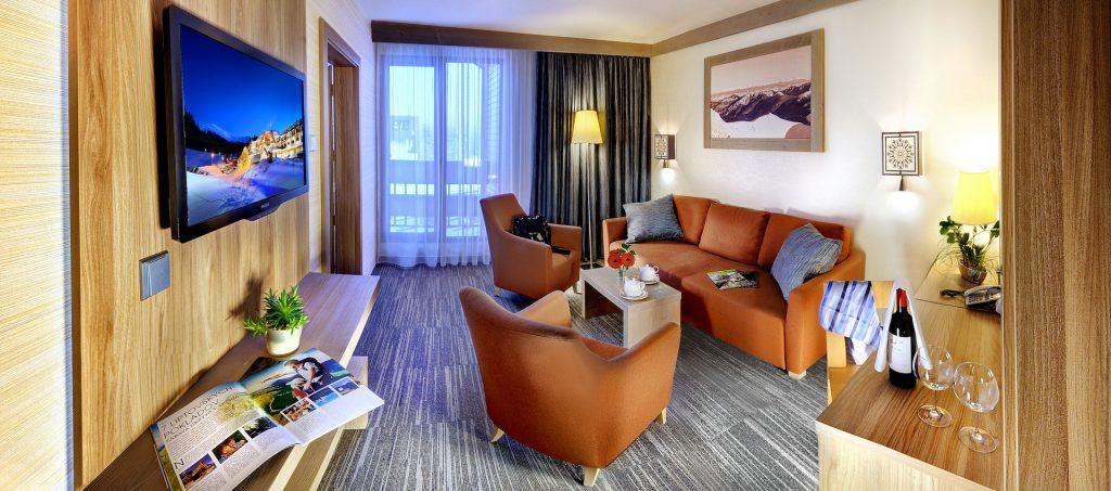 grand-hotel-jasna-2