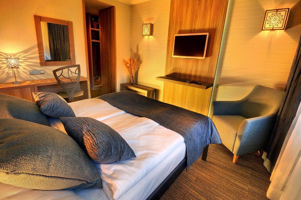 grand-hotel-jasna-3