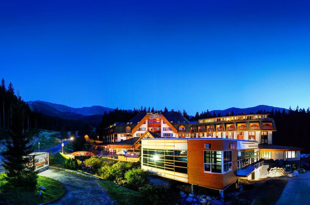 grand-hotel-jasna-4