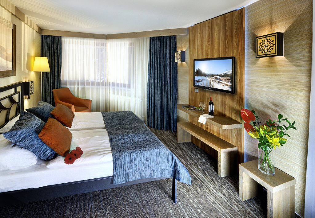 grand-hotel-jasna-5