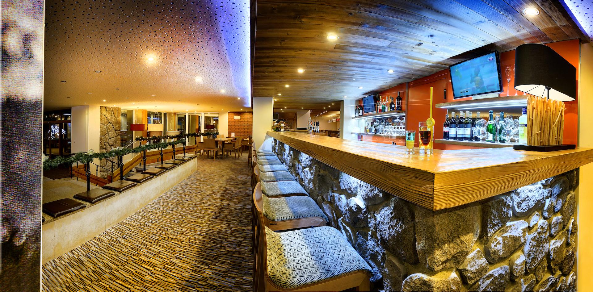 hotel-FIS-interier-1