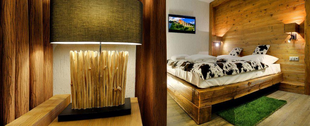 hotel-FIS-interier-4