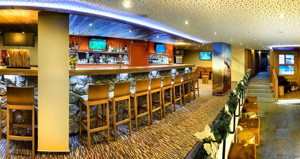 hotel-FIS-interier-5