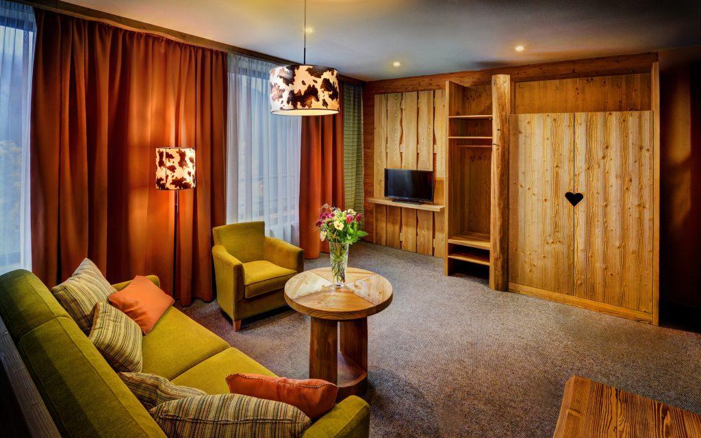 hotel-srdiecko-1