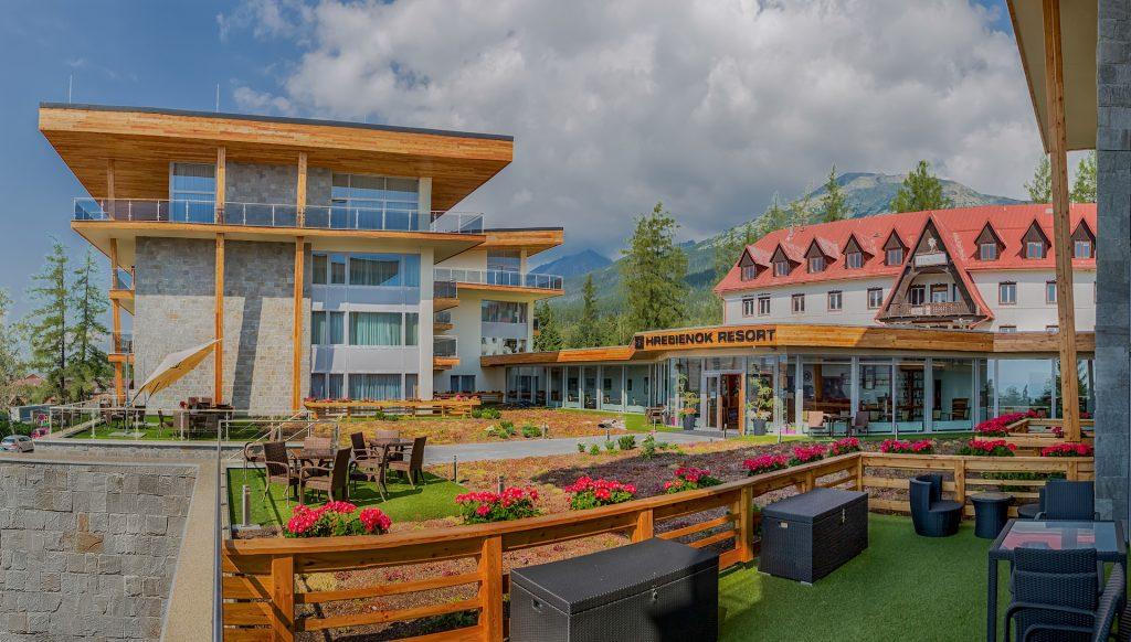 hrebienok-resort-3