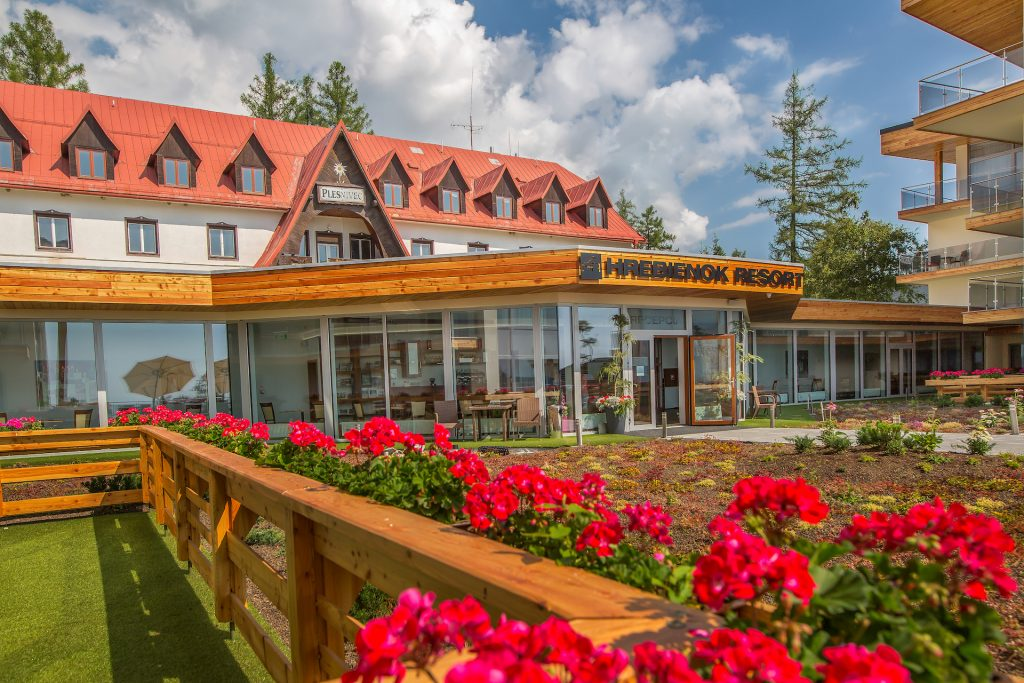 hrebienok-resort-4