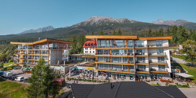 hrebienok-resort-6